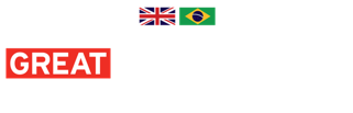 Great for Partnership