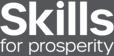 Skills for prosperity