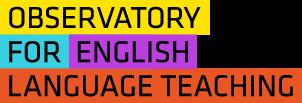 Observatório Ensino da Língua Inglesa